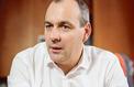 Laurent Berger: «Pour éviter l'éruption, il faut renforcer la cohésion sociale»