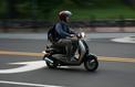 Val-de-Marne : deux villes lancent le stationnement payant pour les deux-roues