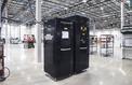 L'industrie à l'aube de la révolution 3D