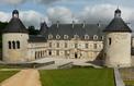 Patrimoine : quatorze sites choisis par Macron pour figurer sur les jeux de grattage