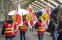Denis Ferrand: «Commerce, tourisme et restauration vont pâtir de la grève»