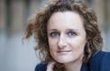 Barbara Coignet: «Le développement durable devient désirable»