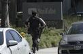 Une fusillade dans les locaux de YouTube fait 3 blessés, la tireuse s'est suicidée