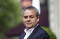 Pénurie de salariés: Bertrand lance Proch'emploi recrutement
