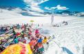 Ski: 5 bons plans pour finir la saison