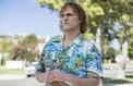 Joaquin Phoenix incarne avec brio le dessinateur tétraplégique John Callahan