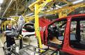 En Hongrie, la hausse des salaires n'enraye pas la pénurie d'ouvriers