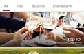 E. Leclerc s'offre la start-up WineAdvisor, à la barre du tribunal
