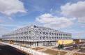 Le nouvel hôpital privé de Dijon: optimiser le parcours de soins