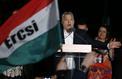 Hongrie : la victoire d'Orban marque une vision de l'UE frontalement opposée à celle de Macron