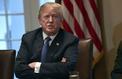 Colère de Donald Trump après une perquisition chez son avocat
