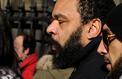 Le directeur d'un théâtre de Saint-Étienne accuse Dieudonné de tromperie