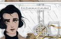 Gramercy Park : une BD tombée du gratte-ciel