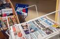 Macron sur TF1: très remontés, les élus locaux attendent des gages du «président des villes»