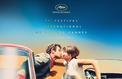 Cannes 2018: l'affiche du festival célèbre Godard et Belmondo