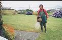 Journal d'Irlande, de Benoîte Groult: lavie ànu