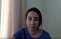 Dubaï : l'histoire secrète de l'évasion manquée d'une princesse