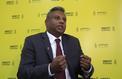 La peine de mort recule dans le monde selon Amnesty International