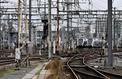 Dette de la SNCF : ces 46,6 milliards d'euros qui posent problème