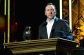 Kevin Spacey poursuivi pour de nouvelles agressions sexuelles