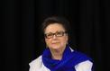 Christine Boutin revient… par l'union des droites