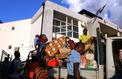 Dépenses: le conseil départemental de Mayotte épinglé