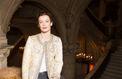 Le grand malaise du Ballet de l'Opéra de Paris