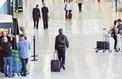 Bloqués plusieurs jours à New York, 250 passagers portent plainte contre leur compagnie aérienne