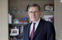 Gérard Mestrallet: «Avec le Brexit, Paris attire deux fois plus d'emplois que Francfort»