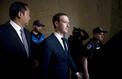Facebook a dépensé 8,8 millions de dollars pour assurer la sécurité de Mark Zuckerberg en 2017