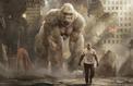 Rampage évince le thriller Sans un bruit au box-office nord américain
