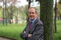 Charles Jaigu : «La Chine, notre adversaire»