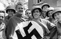 Des plaintes contre Mein Kampf, une pièce un peu trop réaliste dans un théâtre allemand