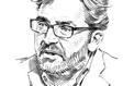 Laurent Bouvet : «Remettre en question l'équilibre de 1905, ce serait ouvrir la boîte de Pandore»