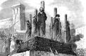 L'Inquisition médiévale: au-delà de la légende noire