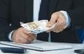 Non, les impôts ne baissent pas : les classes moyennes, vraies victimes de l'injustice fiscale
