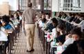 Pourquoi les futurs bacheliers sont peu mobilisés