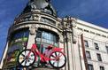 Que savez-vous sur le vélo à Paris?