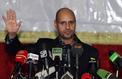 En Libye, la mouvance kadhafiste relève la tête