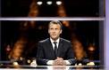 Emmanuel Macron va accorder une interview à la chaîne conservatrice Fox News