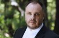 Matthias Goerne donne Wagner, Strauss et Wolf à l'Opéra de Paris