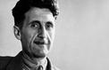 «Orwell reprochait à la gauche petite bourgeoise son mépris implicite des classes populaires»