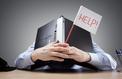 Les cinq métiers les plus désagréables à exercer