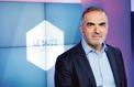 Christopher Baldelli : «Yves Calvi fera la matinale de RTL l'année prochaine»