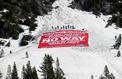 Migrantsdans les Alpes : Gérard Collomb annonce l'envoi de renforts «importants»
