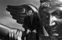 Les Ailes du désir : le point de vue des anges