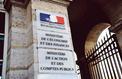 L'État français veut être le premier Big Brother des pays démocratiques