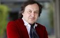 Michel Fau: ses adresses à Paris IXe