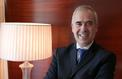 Carlos Fontelas De Carvalho, ADP France: «Je crois au cerveau collectif»