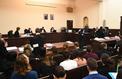 Fusillade à Bruxelles : Salah Abdeslam condamné à 20 ans de prison